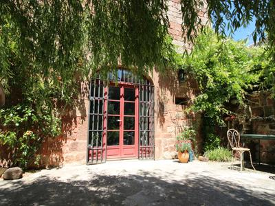 French property, houses and homes for sale in ST CYPRIEN SUR DOURDOU Aveyron Midi_Pyrenees