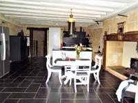 French property for sale in EXCIDEUIL, Dordogne - €424,000 - photo 6