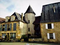 French property for sale in EXCIDEUIL, Dordogne - €424,000 - photo 5