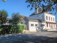 French property, houses and homes for sale inCHARENTILLYIndre_et_Loire Centre