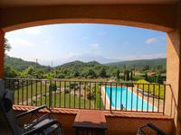 French property, houses and homes for sale inMOLITG LES BAINSPyrenees_Orientales Languedoc_Roussillon