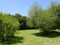 French property for sale in ST GUEN, Cotes d Armor - €246,100 - photo 10