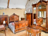 French property for sale in ST GUEN, Cotes d Armor - €246,100 - photo 9