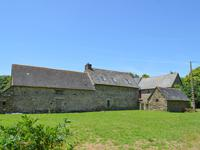 French property for sale in ST GUEN, Cotes d Armor - €246,100 - photo 3