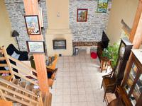 French property for sale in ST GUEN, Cotes d Armor - €246,100 - photo 7