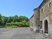 French property for sale in ST GUEN, Cotes d Armor - €246,100 - photo 5