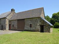 French property for sale in ST GUEN, Cotes d Armor - €246,100 - photo 4
