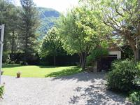 French property for sale in BAGNERES DE LUCHON, Haute_Garonne photo 7