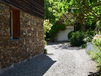 French property for sale in BAGNERES DE LUCHON, Haute_Garonne photo 9
