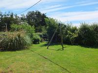French property for sale in PENESTIN, Morbihan - €610,000 - photo 9