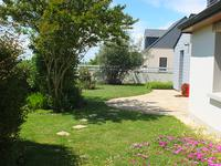 French property for sale in PENESTIN, Morbihan - €610,000 - photo 3