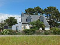 French property for sale in PENESTIN, Morbihan - €610,000 - photo 10