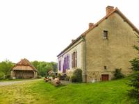 French property for sale in BUXIERES LES MINES, Allier - €421,880 - photo 2