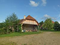 French property for sale in BUXIERES LES MINES, Allier - €421,880 - photo 3