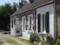 French property, houses and homes for sale inVIJONIndre Centre