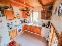 French property for sale in ST MARTIN DE BELLEVILLE, Savoie - €590,000 - photo 9
