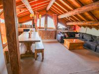 French property for sale in ST MARTIN DE BELLEVILLE, Savoie photo 1