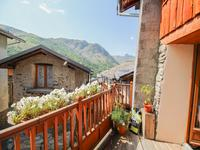 French property for sale in ST MARTIN DE BELLEVILLE, Savoie photo 9