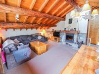 French property for sale in ST MARTIN DE BELLEVILLE, Savoie photo 2