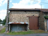 French property for sale in ROCHECHOUART, Haute Vienne - €40,500 - photo 6