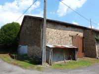 French property for sale in ROCHECHOUART, Haute Vienne - €40,500 - photo 1