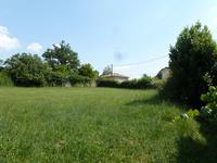 French property for sale in ROCHECHOUART, Haute Vienne - €40,500 - photo 4