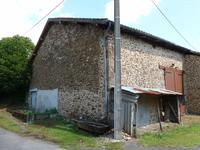French property for sale in ROCHECHOUART, Haute Vienne - €40,500 - photo 3