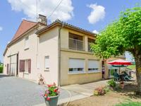 houses and homes for sale inTOMBEBOEUFLot_et_Garonne Aquitaine
