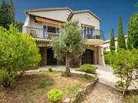 French property, houses and homes for sale inST AYGULFVar Provence_Cote_d_Azur