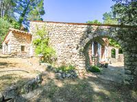 Maison à vendre à LE TIGNET en Alpes Maritimes - photo 1