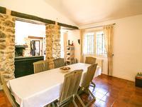 Maison à vendre à LE TIGNET en Alpes Maritimes - photo 3