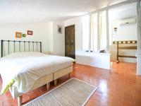 Maison à vendre à LE TIGNET en Alpes Maritimes - photo 5