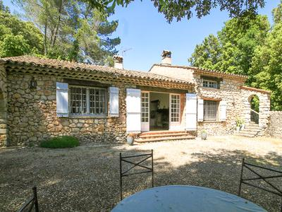 French property, houses and homes for sale in LE TIGNET Alpes_Maritimes Provence_Cote_d_Azur