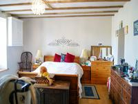 French property for sale in SCILLE, Deux Sevres - €162,000 - photo 5