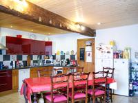 French property for sale in SCILLE, Deux Sevres - €162,000 - photo 4