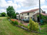 French property for sale in SCILLE, Deux Sevres - €162,000 - photo 10
