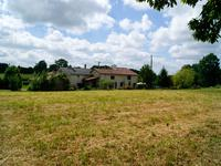 French property for sale in SCILLE, Deux Sevres - €162,000 - photo 2