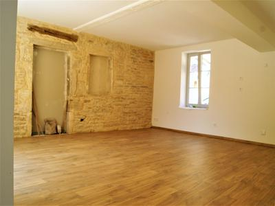 French property, houses and homes for sale in DIJON Cote_d_Or Bourgogne