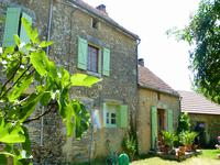 French property for sale in CAMPAGNAC LES QUERCY, Dordogne - €194,400 - photo 2