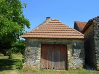 French property for sale in CAMPAGNAC LES QUERCY, Dordogne - €194,400 - photo 6