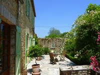 French property for sale in CAMPAGNAC LES QUERCY, Dordogne - €194,400 - photo 3