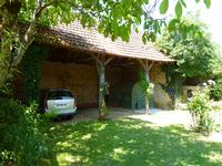 French property for sale in CAMPAGNAC LES QUERCY, Dordogne - €194,400 - photo 5