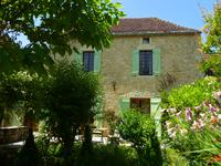 French property, houses and homes for sale inCAMPAGNAC LES QUERCYDordogne Aquitaine