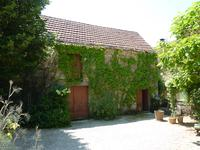 French property for sale in CAMPAGNAC LES QUERCY, Dordogne - €194,400 - photo 4