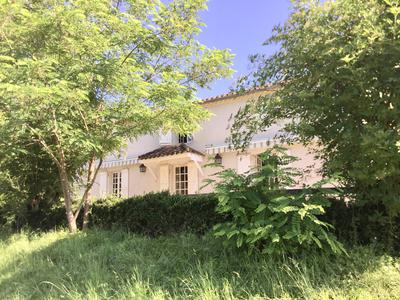 French property, houses and homes for sale in ST JEAN DE THURAC Lot_et_Garonne Aquitaine