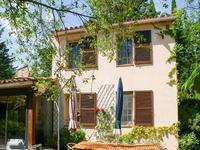 latest addition in Seillans Provence Cote d'Azur