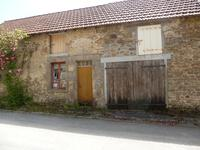 French property for sale in ARNAC LA POSTE, Haute Vienne - €40,000 - photo 2