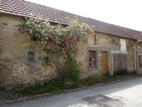 French property for sale in ARNAC LA POSTE, Haute Vienne - €40,000 - photo 3