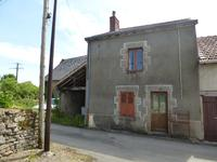 French property, houses and homes for sale inARNAC LA POSTEHaute_Vienne Limousin