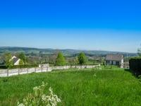 French property, houses and homes for sale inVERNEUGHEOLPuy_de_Dome Auvergne